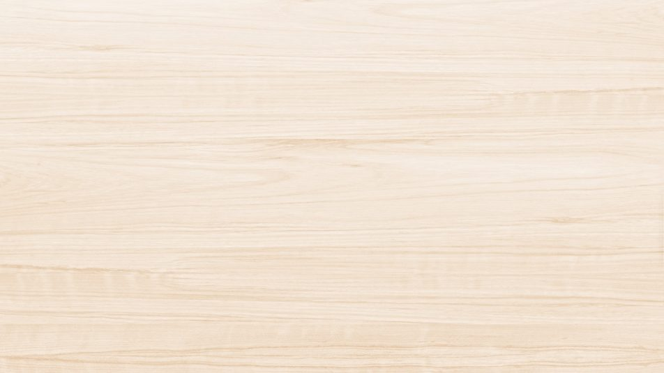 pacific-plug-and-liner-home-woodgrain-background